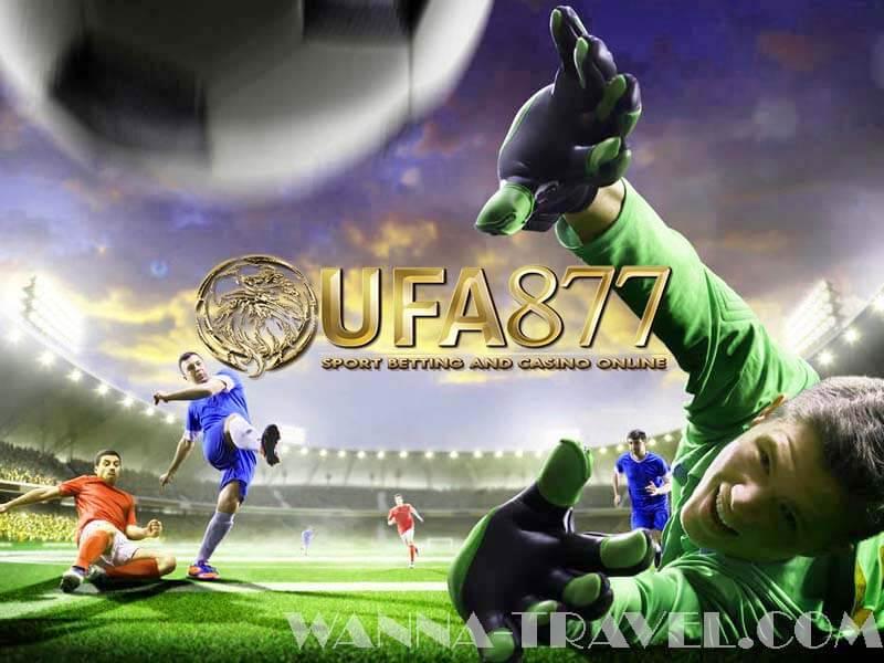 แทงบอล ufabet เปิดให้บริการรองรับสำหรับการเดิมพัน เป็นเว็บไซต์ที่มีการเปิดให้บริการรองรับสำหรับการเดิมพันได้อย่างมีประสิทธิภาพและสามารถที่