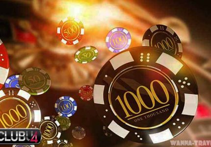 casinoonline1