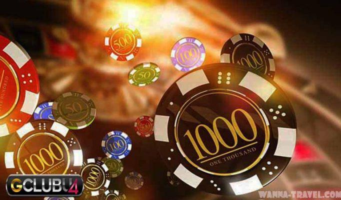 casinoonline1